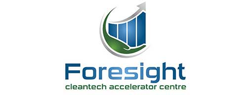 Foresight Cleantech Accelerator Centre