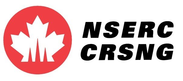 National Sciences and Engineering Research Council of Canada – NSERC