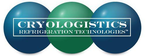 CryoLogistics
