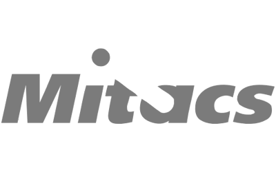 mitacs