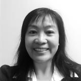 Sharon Shi, CGA, CPA