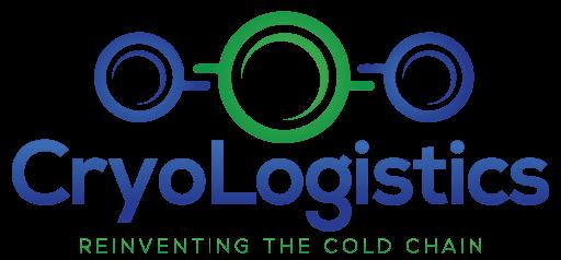 CryoLogistics Logo